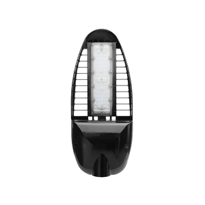 Rastar Outdoor Street Light